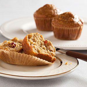 Gluten-Free Breakfasts Everyone Will Love