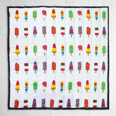 cool picnic blanket for picnics on the beach