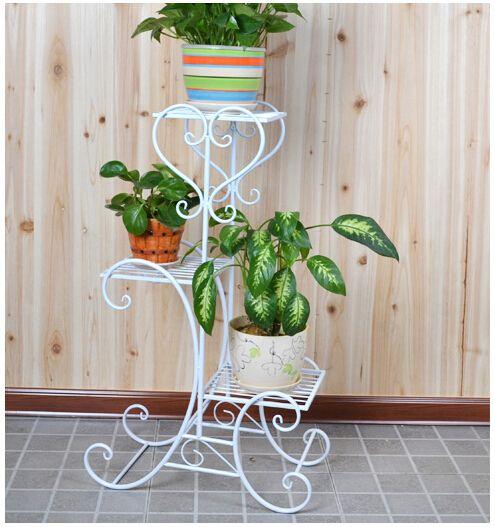 Adornos de fierro para jardin buscar con google xe hoa for Adornos de jardineria