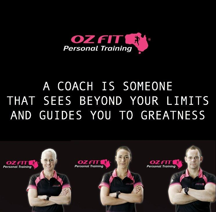 What Makes Me Happy Proud Amp Humble Is The Thought Of How Many Clients Ozfit Pt Has Been Able To Help Improve Amp Healthy Life Healthy Living Healthy Mom