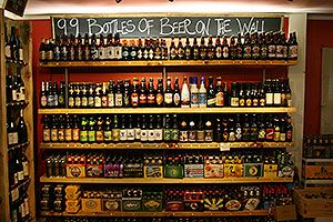 Image result for 99 bottles of beer on the wall