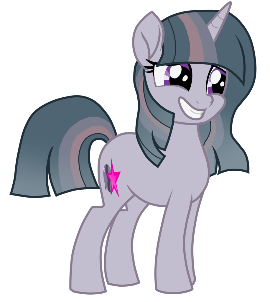 1893973 Artist Seaswirls Female Mare Oc Oc Stony Star Pony Safe Simple Background Solo Transparent Background Mlp My Little Pony Pony Little Pony