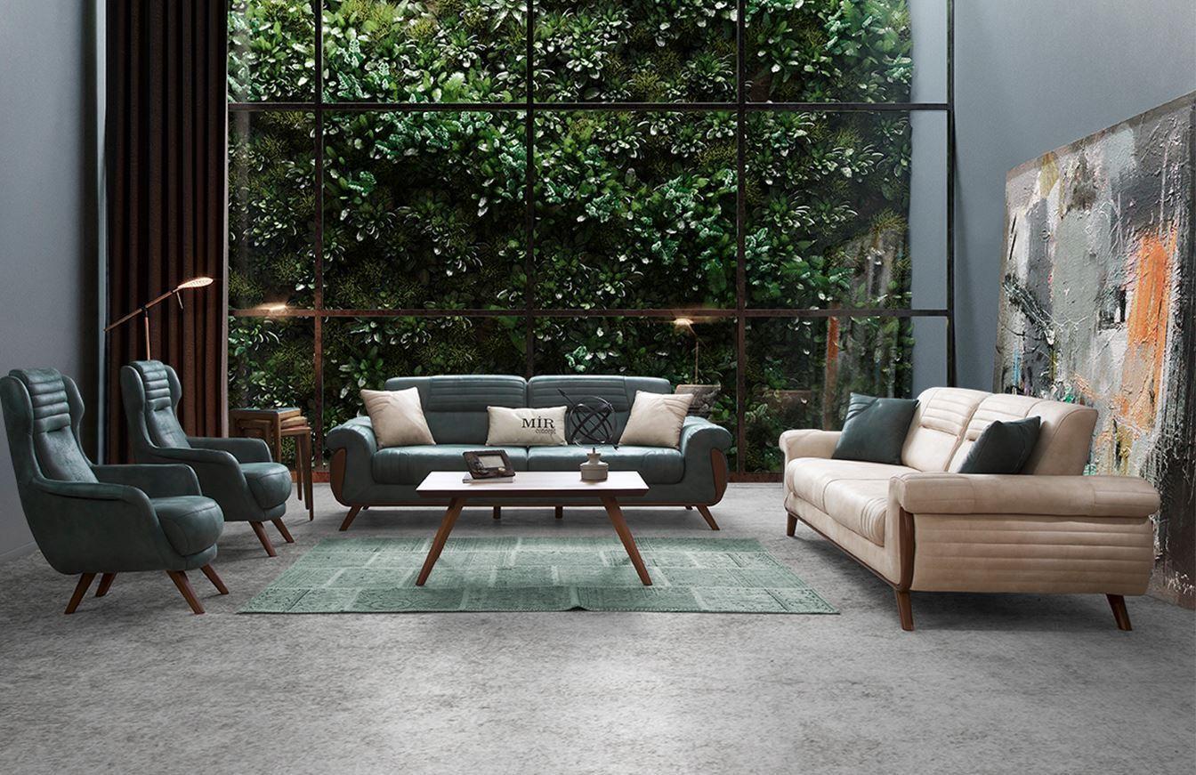 Mira Koltuk Takimi Oturma Odalari Tanriverdi Mobilya 2020 Mobilya Tasarimi Mobilya Fikirleri Oturma Odalari