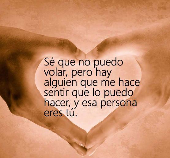 Frases Bonitas De Amor Amor Pinterest Thoughts And Amor