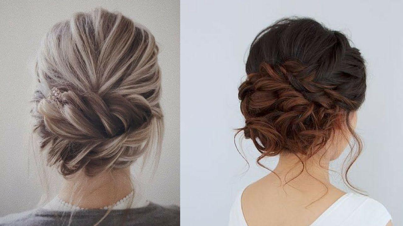 Simple Hair Style For Long Hair Simple Daily Hairstyles 9 Easy Hairstyles Hair Styles Easy Hairstyles For Long Hair