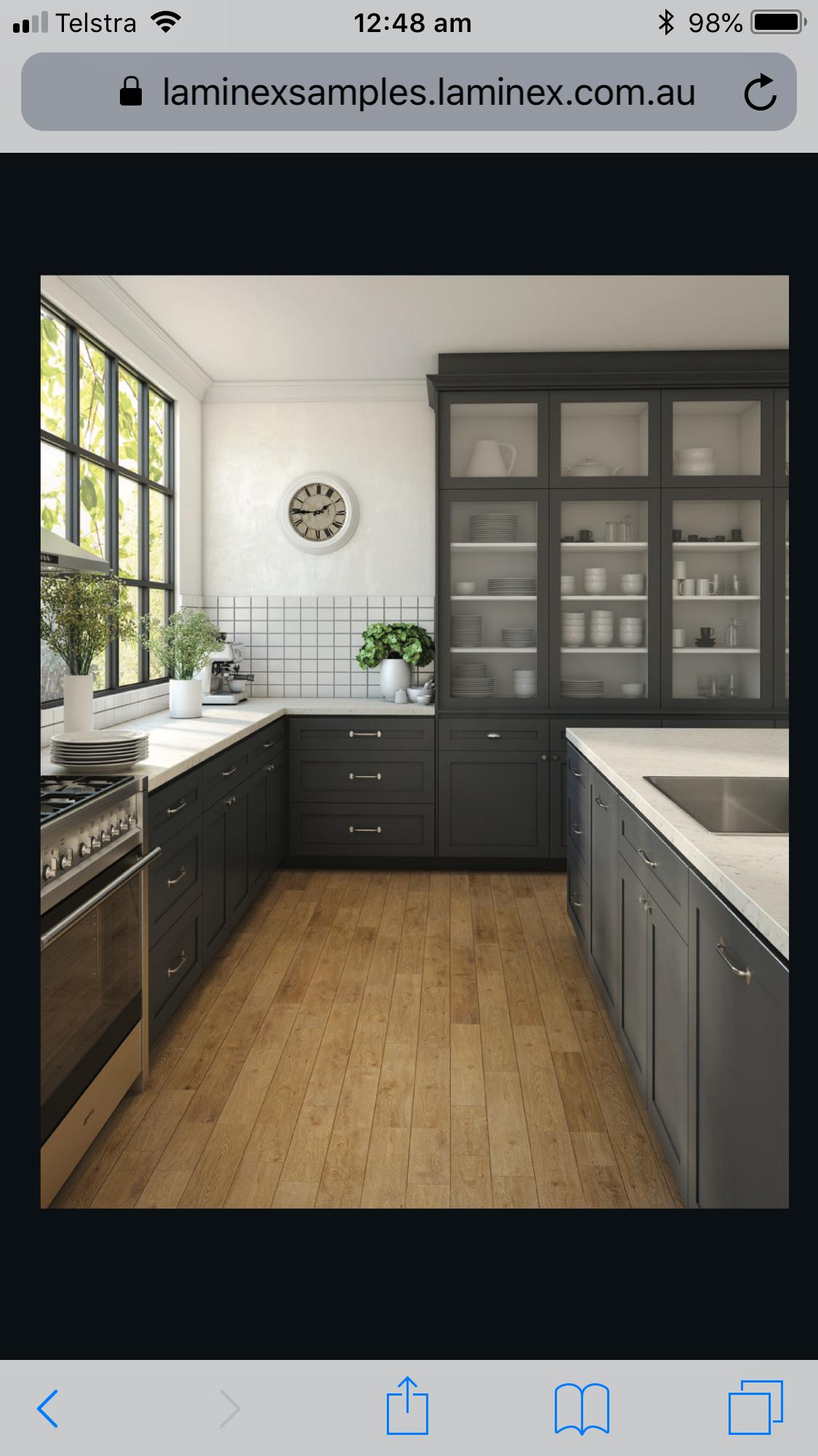 Pin By Charlton Goldsmith On Kitchen Kitchen Decor Kitchen