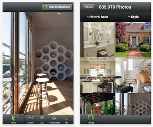 App Review Houzz Interior Design Ideas Houzz Interior Design
