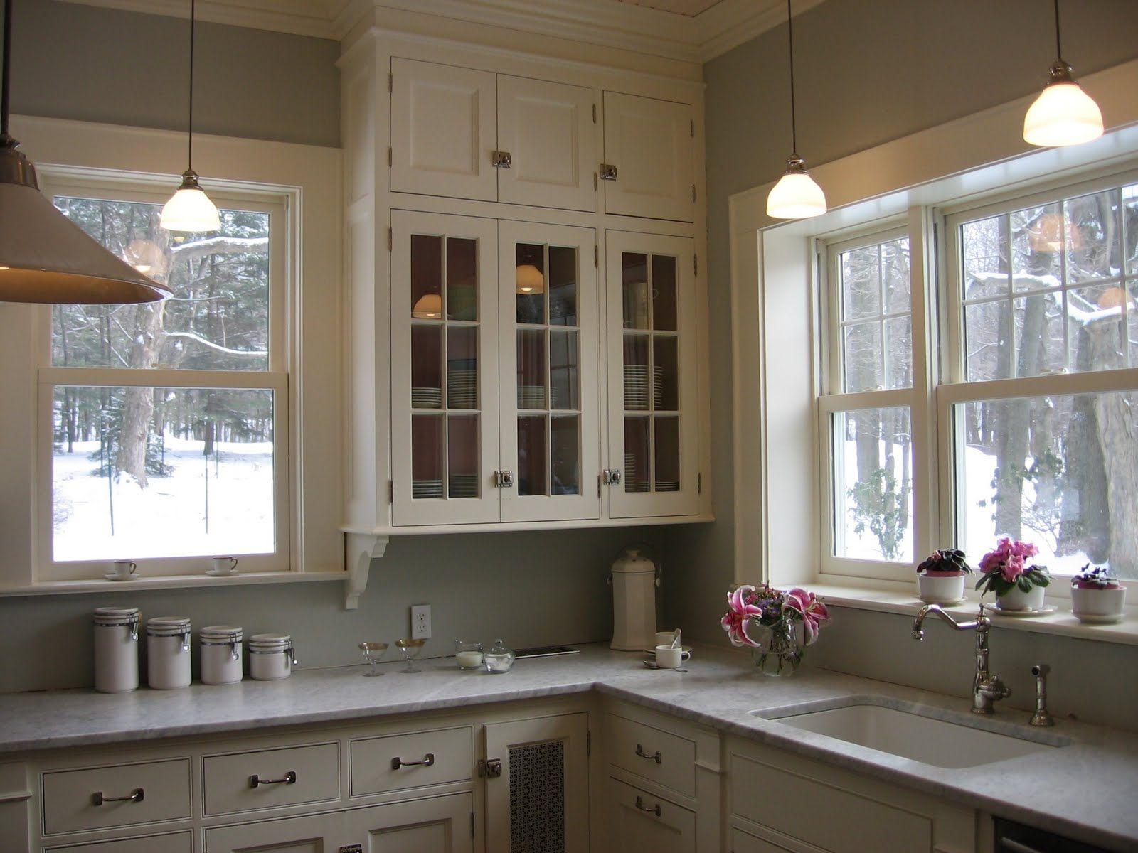 1930 Kitchen Design 1930s Kitchens Original 1930 to