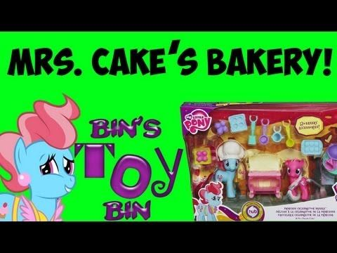 My Little Pony Through the Mirror SUNSET SHIMMER & TWILIGHT SPARKLE Review! by Bin's Toy Bin - YouTube