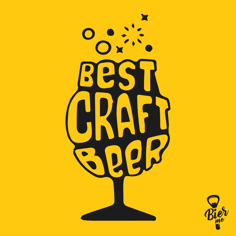 14++ Best na craft beer information