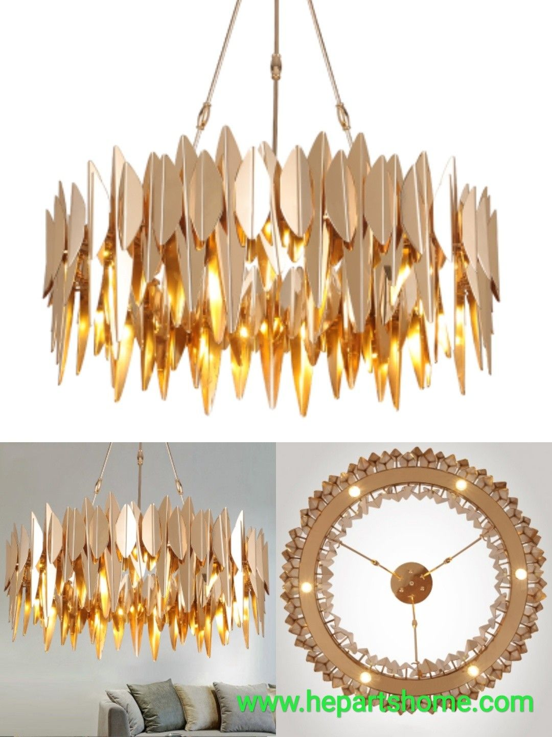 Are You Looking For High Quality Lamps Lights And Lighting