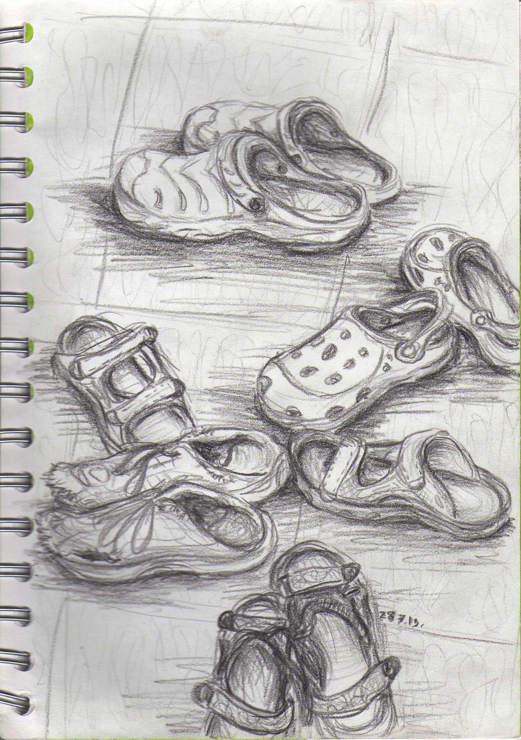 ©mačet Male sketch, Humanoid sketch, Art