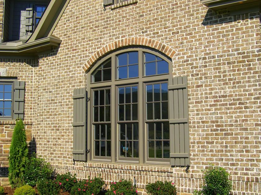 Exteior shutters exterior shutters shutter images from sunbelt shutters exterior home Exterior board and batten spacing
