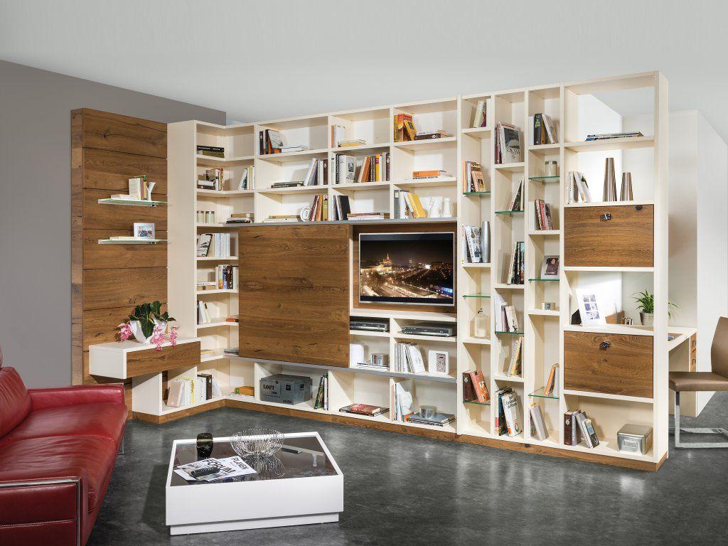 Innenarchitektur wohnzimmer grundrisse dinge im wohnzimmer   welche wandfarbe im wohnzimmer  pinterest