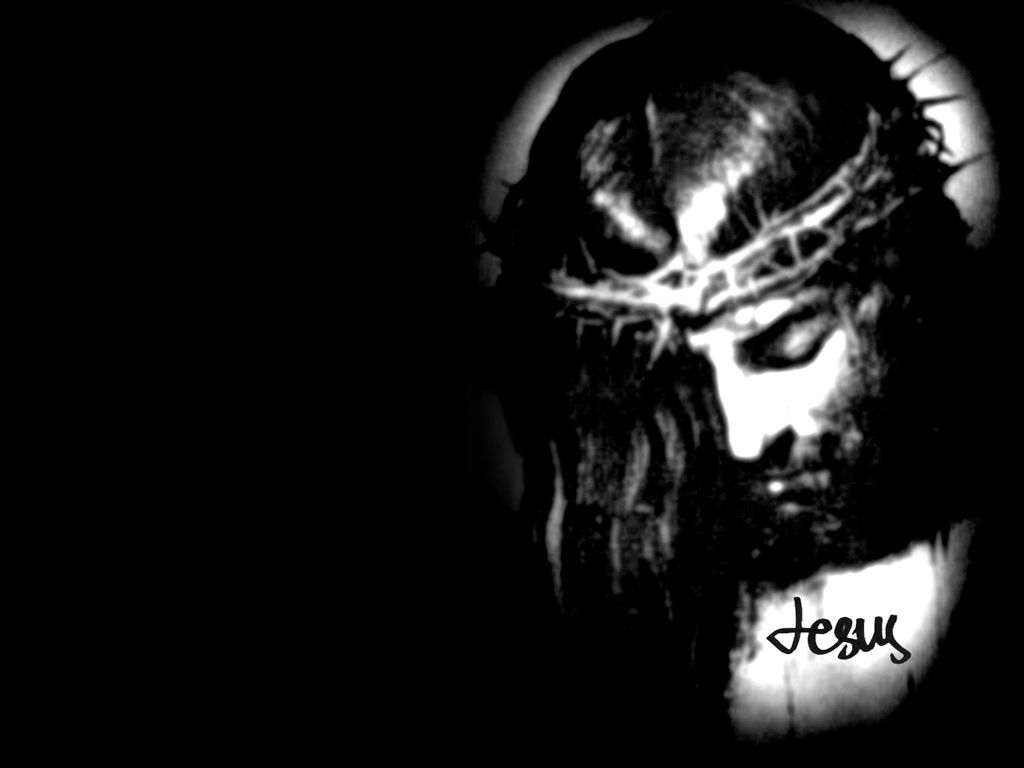 Jesus Abstract Wallpaper Jesus Images Jesus Wallpaper Jesus