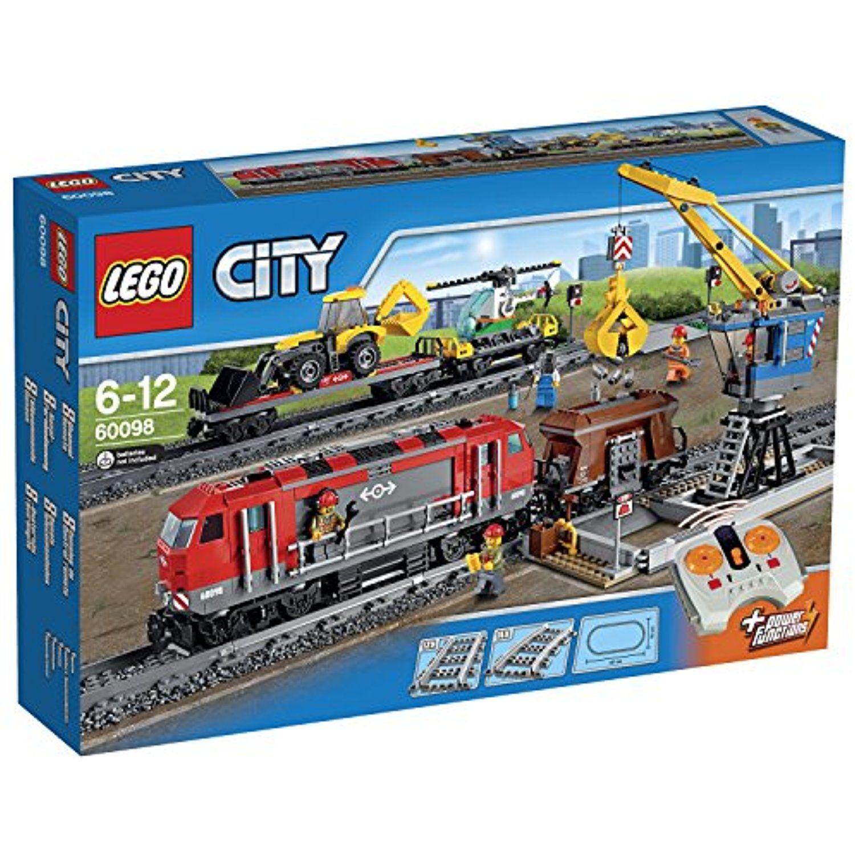 Aeroporto Lego : Lego city heavy haul train u eu eu e you can get additional
