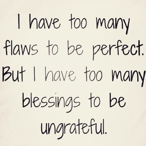 Blessings  #quote #positive #bible #quotes #love