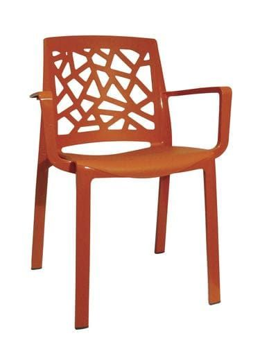 menards patio chairs steel chair dining table grosfillex stuart in orange 30 00