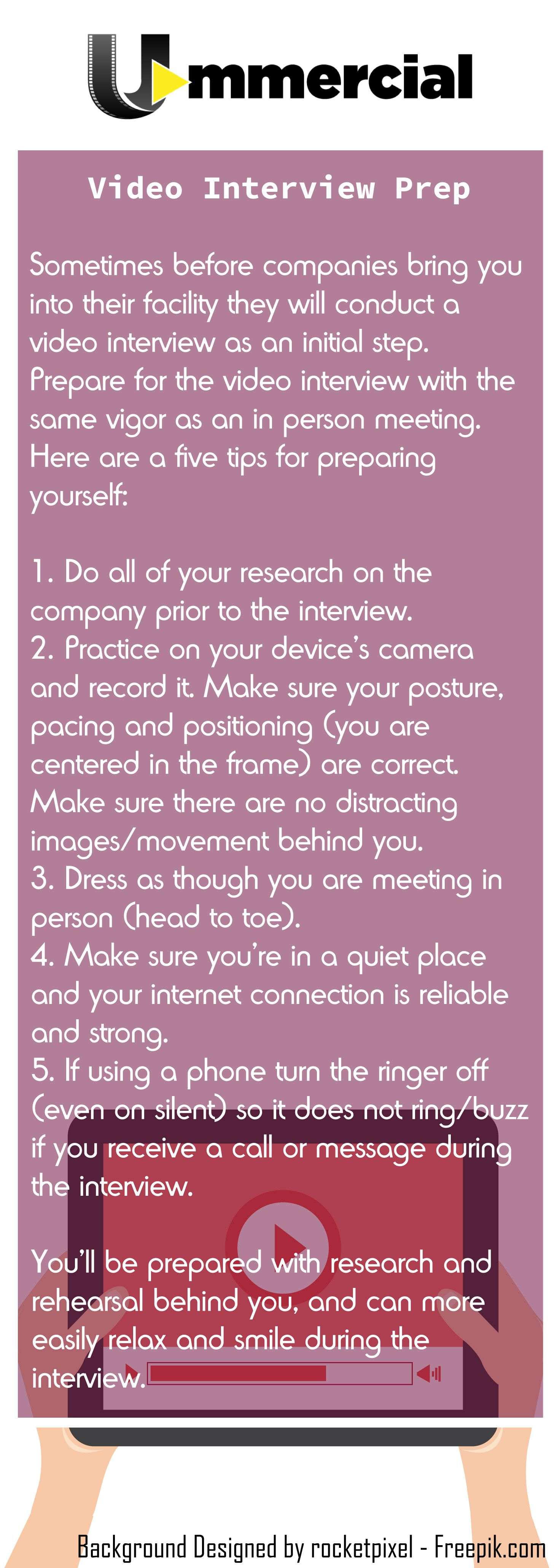 Pin by Ummercial on Get a JOB Resume tips, Resume