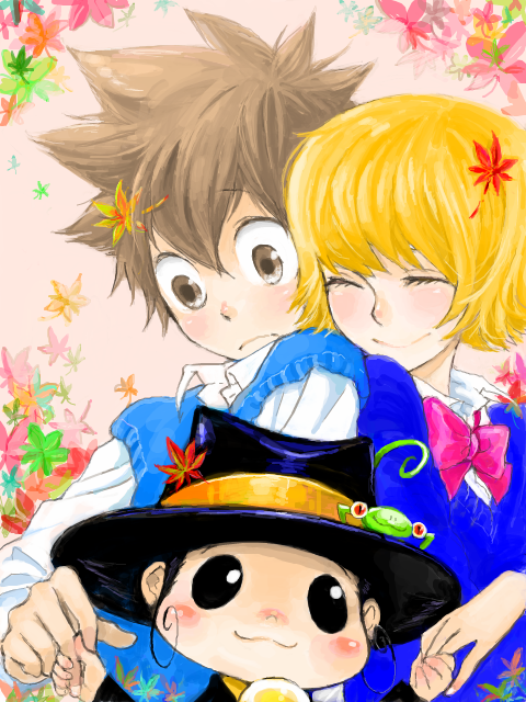 south park craig tweek South park, Anime, Mafia