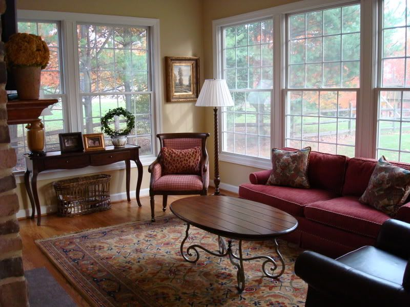 pittsfield buff paint color interior house colors home on best color for studio walls id=50597
