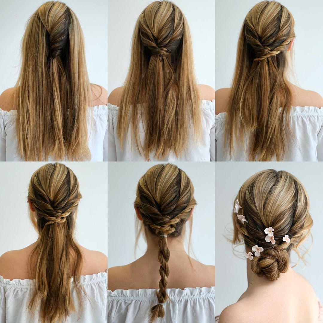 Pin On Hair Pictorials
