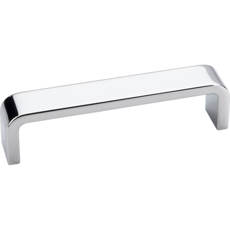 Elements 193-4 Asher 4 Inch Center to Center Handle Cabinet Pull ...