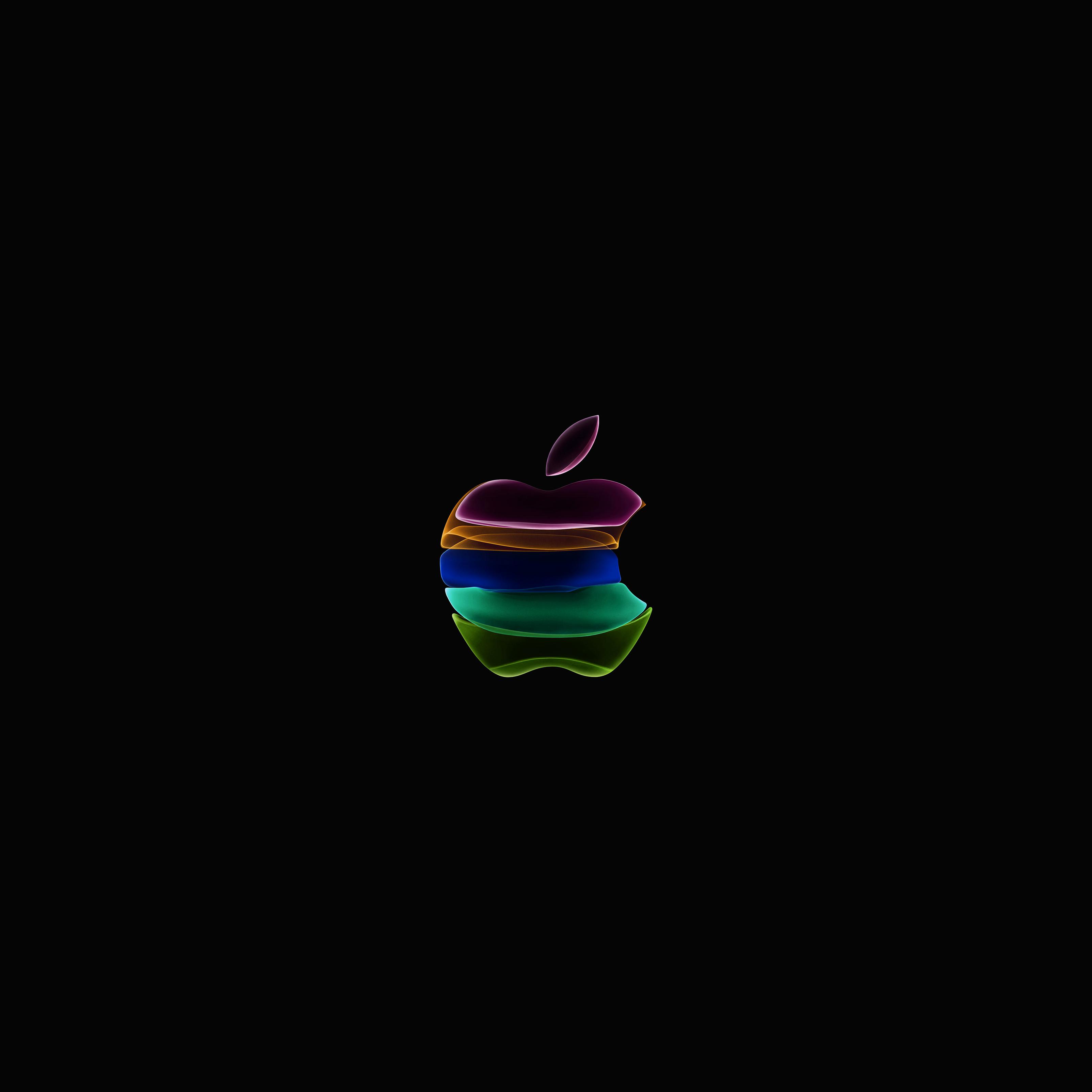 Pin By Matthias Doll On Coole Bilder In 2020 Apple Logo Wallpaper Iphone Apple Logo Wallpaper Iphone Wallpaper