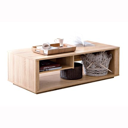 Table Basse Table D Appoint Table Basse Zephir La Maison De Valerie Table Basse Table Basse Pas Cher Deco