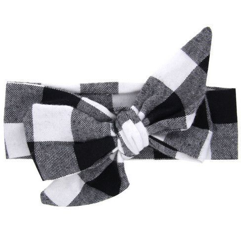 019cd4b2c0b65 Summer style big bowknot baby girl hair accessories Infant baby headband  Children elastic hair bands Ribbons and bows 1PC Summer style big bowknot baby  girl ...