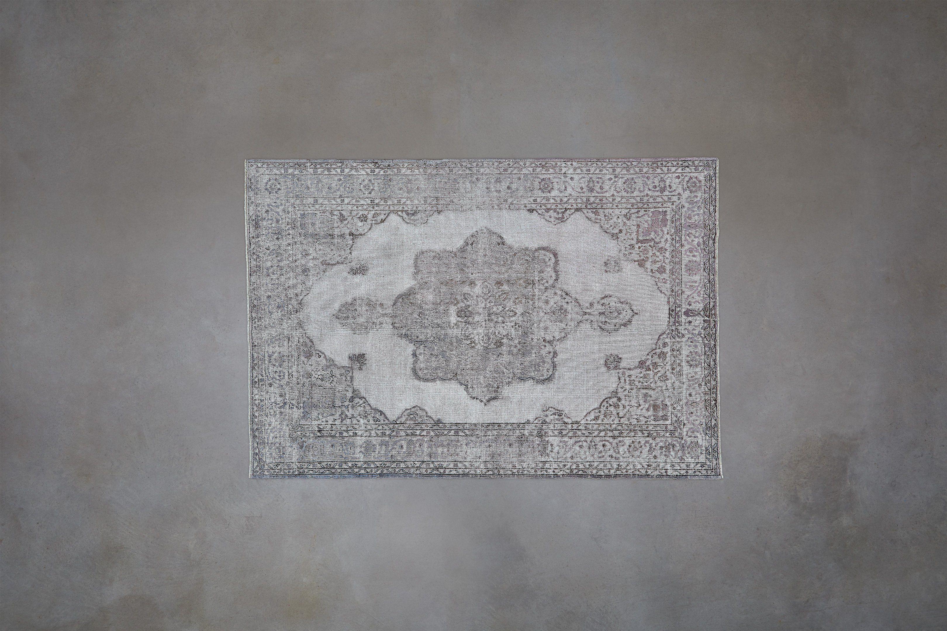 overdye  madison lily modern rugs houston  eyler ca  pinterest - overdye  madison lily modern rugs houston