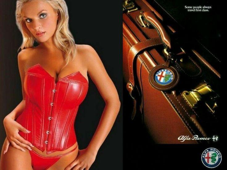 #Alfa Romeo classic cars #AlfaRomeoclassiccars #classiccarsphotographyalfaromeo …