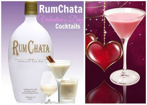rumchata valentines day recipes | drinks | pinterest | lovers, Ideas