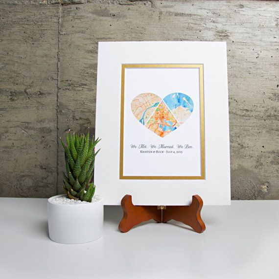 Inspirational Gifts for Husbands 2015