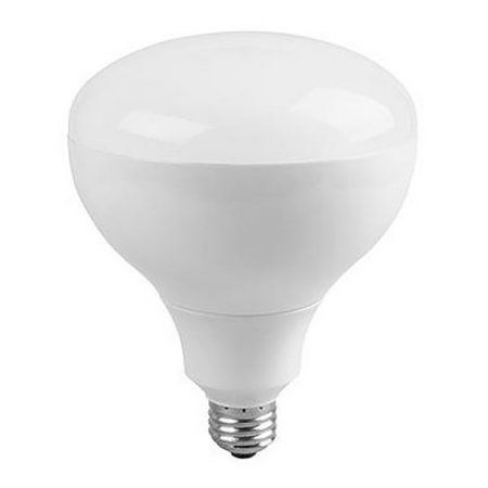 Euri Lighting 100w Equivalent Warm White Br40 Dimmable Led Directional Flood Light Bulb Multicolor Dimmable Led Light Bulb Flood Lights