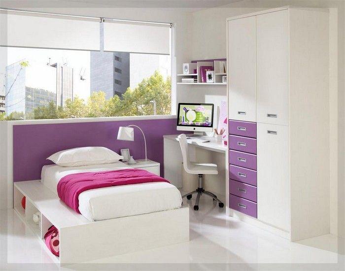 Moderne Kinderschlafzimmer Ideen Schlafzimmerdekorieren - Einrichtungsidee schlafzimmer
