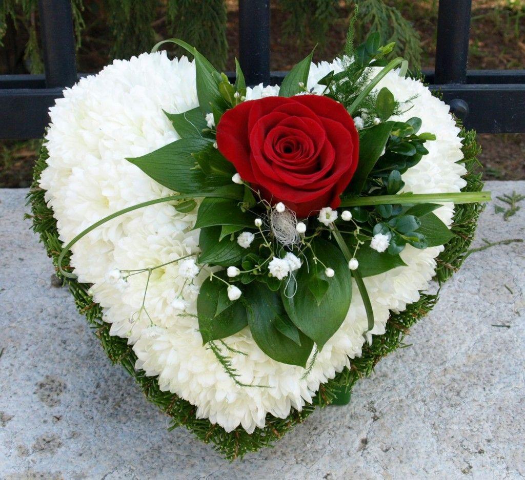 Nadgrobni cvjetni aranmani google search funeral arrangements nadgrobni cvjetni aranmani google search izmirmasajfo