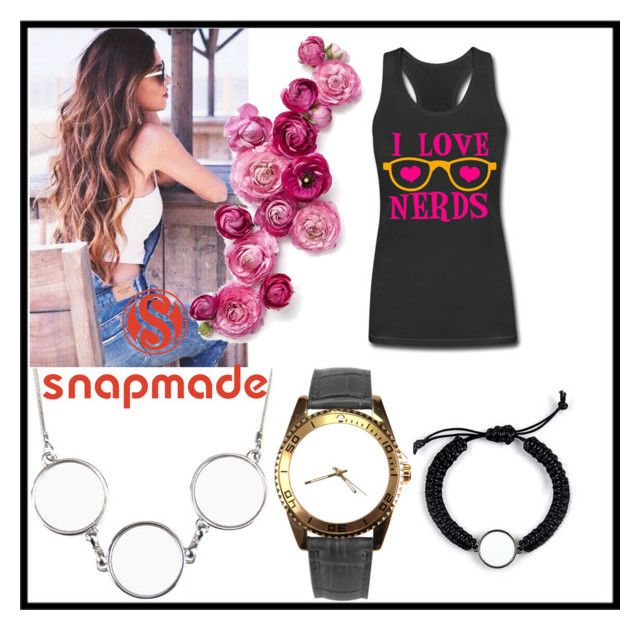 """""""Snapmade-6"""" by dzemila-c ❤ liked on Polyvore"""
