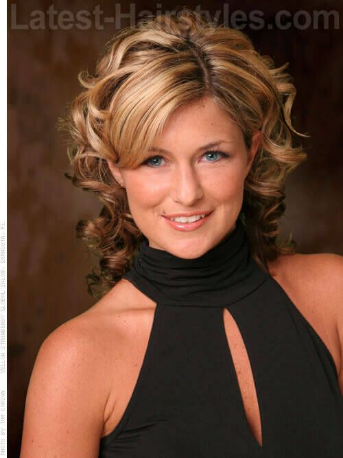 Sy Mother Of The Bride Hairstyles For Short Hairhairstyles