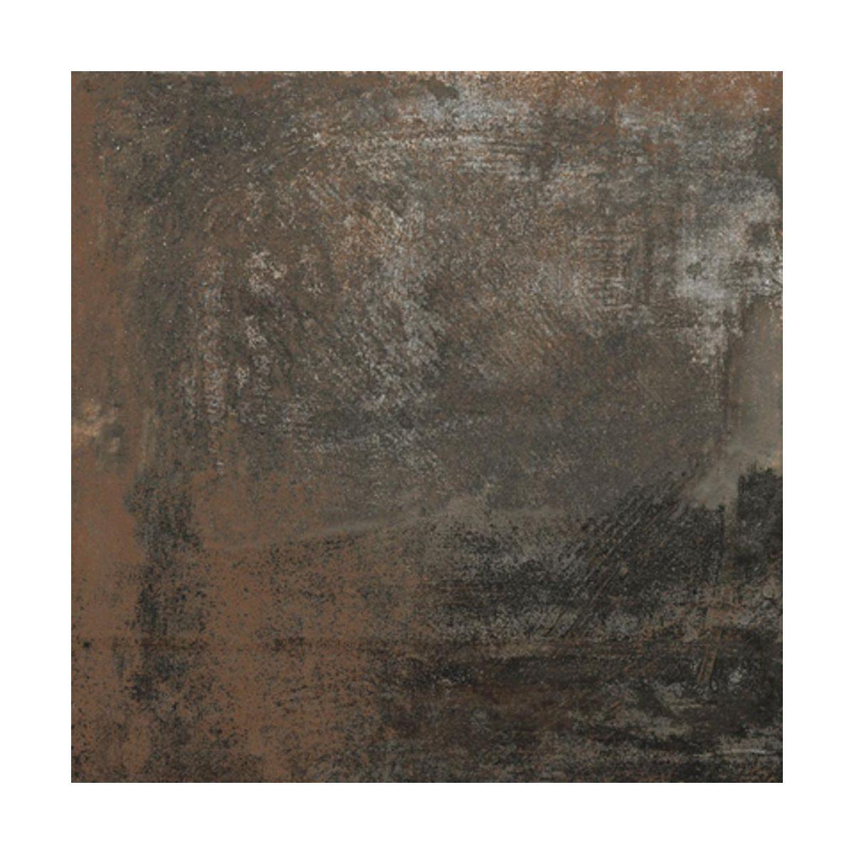 Gres Szkliwiony Rust 60 X 60 Rondine Gres W Atrakcyjnej Cenie W Sklepach Leroy Merlin Hardwood Hardwood Floors Rust