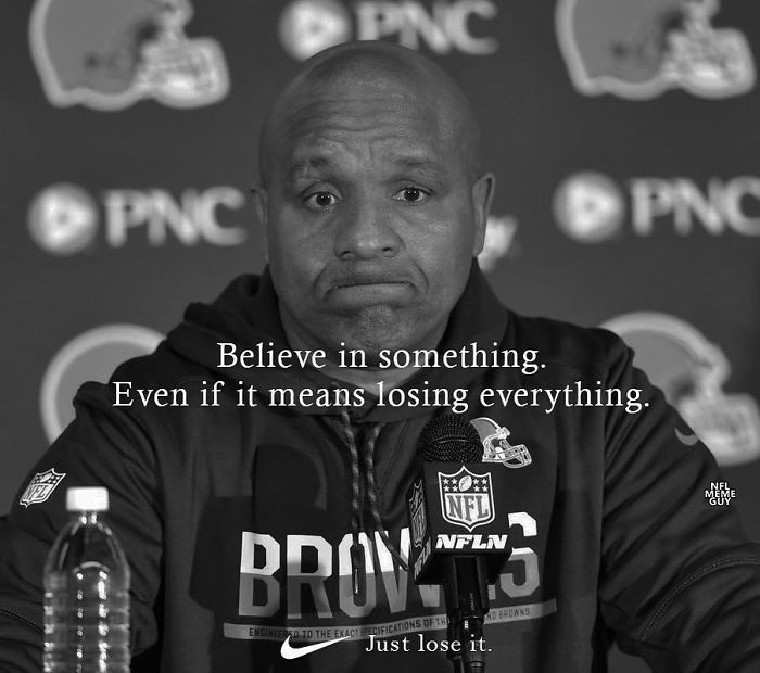 Pin on Nike Just Do It Ads