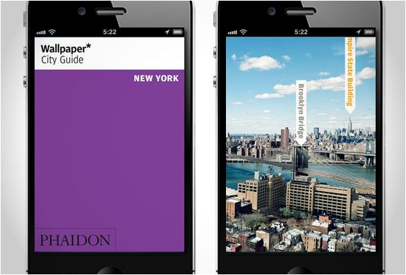 Wallpaper City Guides App City Guide App City Guide Travel The World Quotes