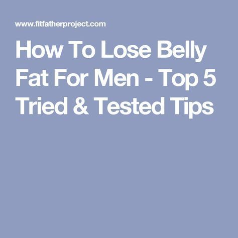 Can i lose weight in menopause image 8