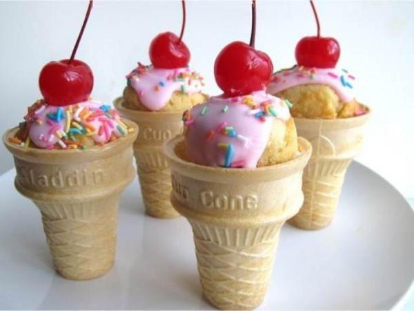 dessert recipes for kids Google Search recipes Pinterest