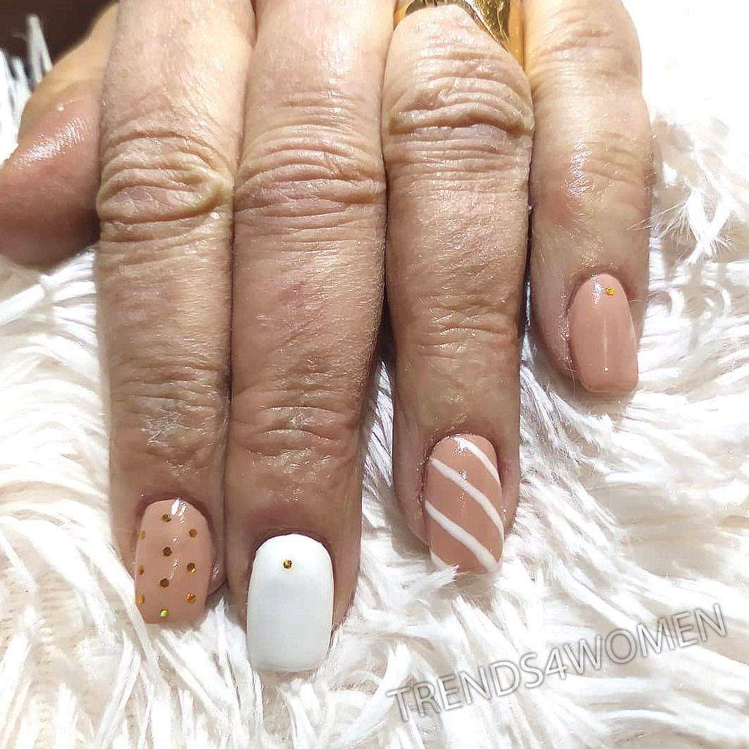 #ongles #gel #semipermanent #nails #rallongementgel #extensiongel #nailart #naildesigns #nailfashion #nailfeed #naillover #nailobsession #nailoftheday #nails2inspire #nailsdone #nailslove #nailsstyle #nailselfie #nailstoinspire #nailsofinstagram #nailsforyou #toulouse #peggysagetoulouse #peggysageofficial