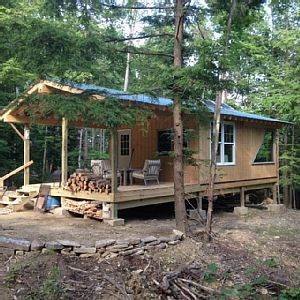 Cabin Vacation Rental In Letchworth State Park From Vrbo Com