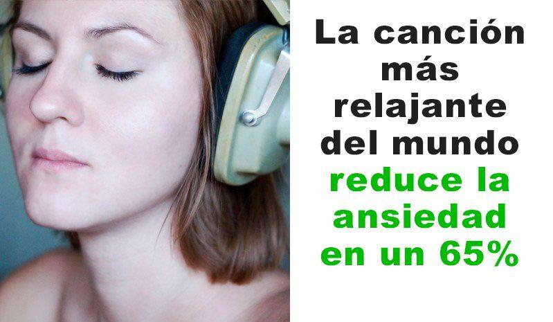 7 Ideas De Cancion Relajante Musica Relajante Musica Para Relajarse Musica De Relajacion