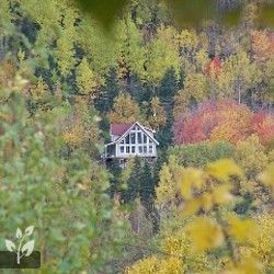 Fall Colours Collection - Vacation Rental Getaways - Cottages, Cabins and Vacation Homes For Rent - Cottage Country Vacation Rentals