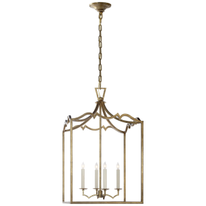 Circa Lighting Is Committed To Offering Quality Home Lamps And Accessories That Are As Beautiful They Timeless
