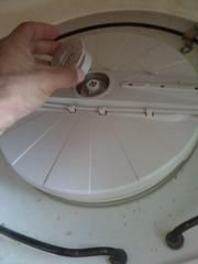 St Paul Appliance Rescue Maytag Dishwasher Maytag Dishwasher Filter